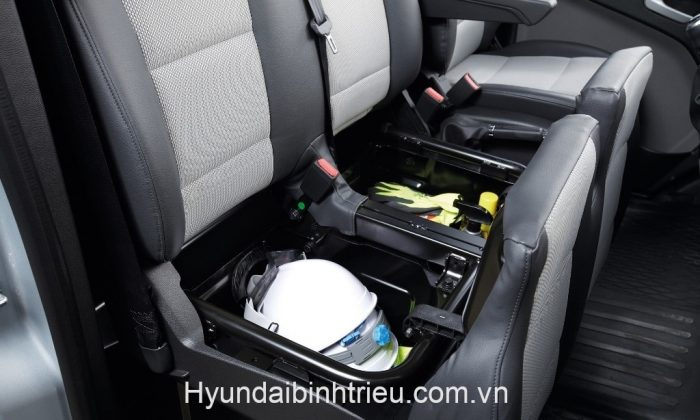 Hyundai Solati 2020 Hoc Do
